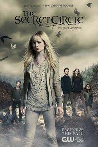 Постер к фильму Тайный круг