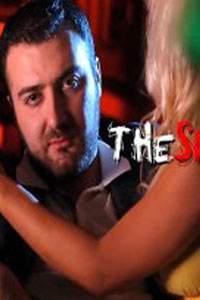 Постер к фильму Meghavornere