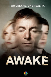 Смотрите онлайн Пробуждение