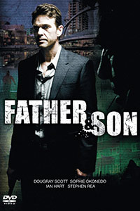Постер к фильму Отец и сын