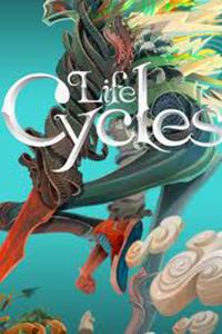Смотрите онлайн Жизненные циклы