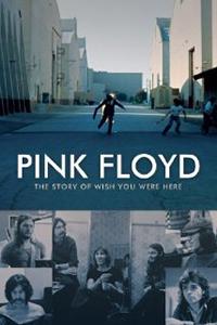 Смотрите онлайн Pink Floyd - История создания альбома Wish You Were Here