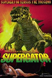 Постер к фильму Охота на динозавра