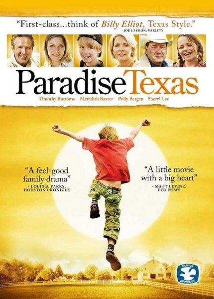 Постер к фильму Дорога в рай