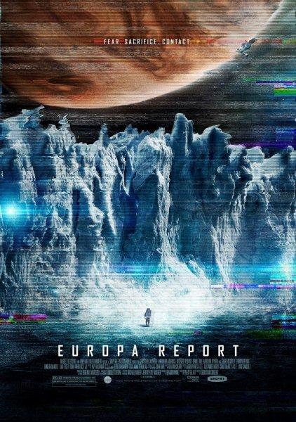 Смотрите онлайн Европа