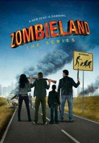 Постер к фильму Зомбилэнд