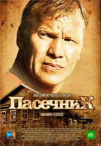 Постер к фильму Пасечник