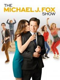 Смотрите онлайн Шоу Майкла Дж. Фокса