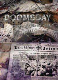 Смотрите онлайн Судный день - Первая мировая война