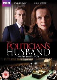 Смотрите онлайн Муж женщины-политика
