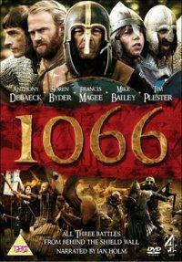 Смотрите онлайн 1066