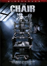 Постер к фильму Стул