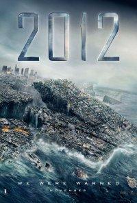 Смотрите онлайн 2012