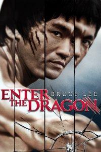Постер к фильму Выход Дракона