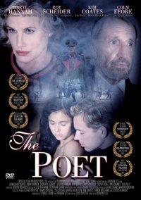 Постер к фильму Любовь на линии фронта