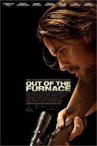 Постер к фильму Из пекла