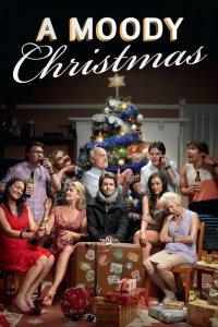 Смотрите онлайн Рождество с семейкой Муди