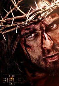 Постер к фильму Библия