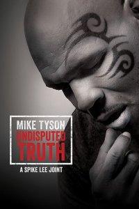 Постер к фильму Правда Майка Тайсона