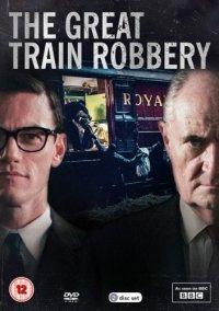 Смотрите онлайн Великое ограбление поезда