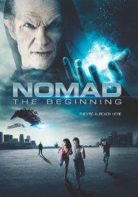 Смотрите онлайн Номад: Начало