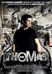 Смотрите онлайн Странный Томас