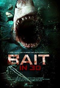 Постер к фильму Цунами 3D