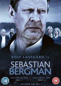 Смотрите онлайн Себастьян Бергман