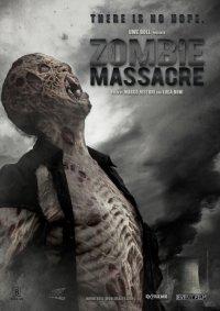 Смотрите онлайн Резня зомби