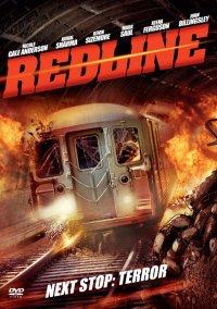 Постер к фильму Красная линия