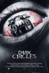 Постер к фильму Темные круги