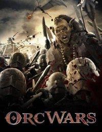 Постер к фильму Войны орков