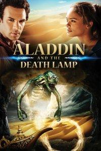 Смотрите онлайн Аладдин и смертельная лампа