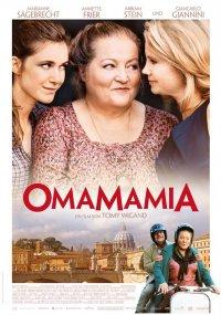 Смотрите онлайн Омамамия