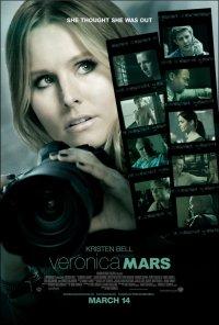 Постер к фильму Вероника Марс