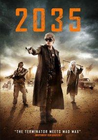 Постер к фильму Запрещенная реальность