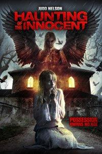Постер к фильму Устрашение невинных
