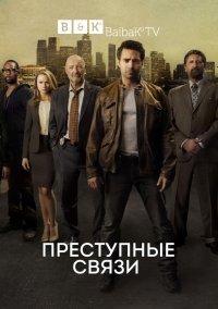 Постер к фильму Преступные связи