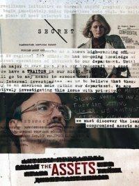Постер к фильму Активы
