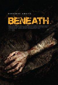 Постер к фильму Под землёй