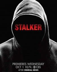 Смотрите онлайн Сталкер