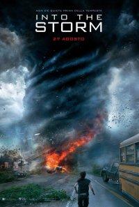 Смотрите онлайн Навстречу шторму