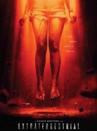 Постер к фильму Пришельцы