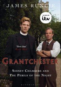 Постер к фильму Гранчестер