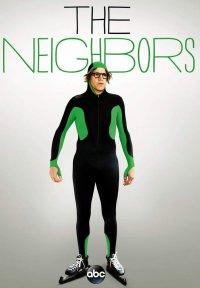 Смотрите онлайн Соседи