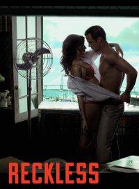 Постер к фильму Безрассудный