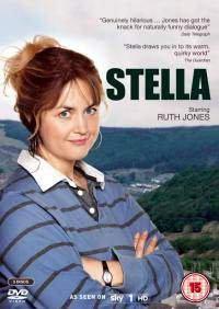 Смотрите онлайн Стелла