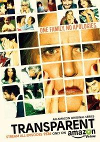 Постер к фильму Очевидное