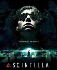 Постер к фильму Искра