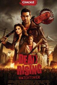 Постер к фильму Восставшие мертвецы
